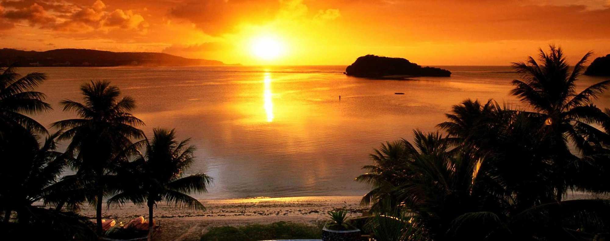 Micronesiatour Com Micronesias Official Travel And Tour