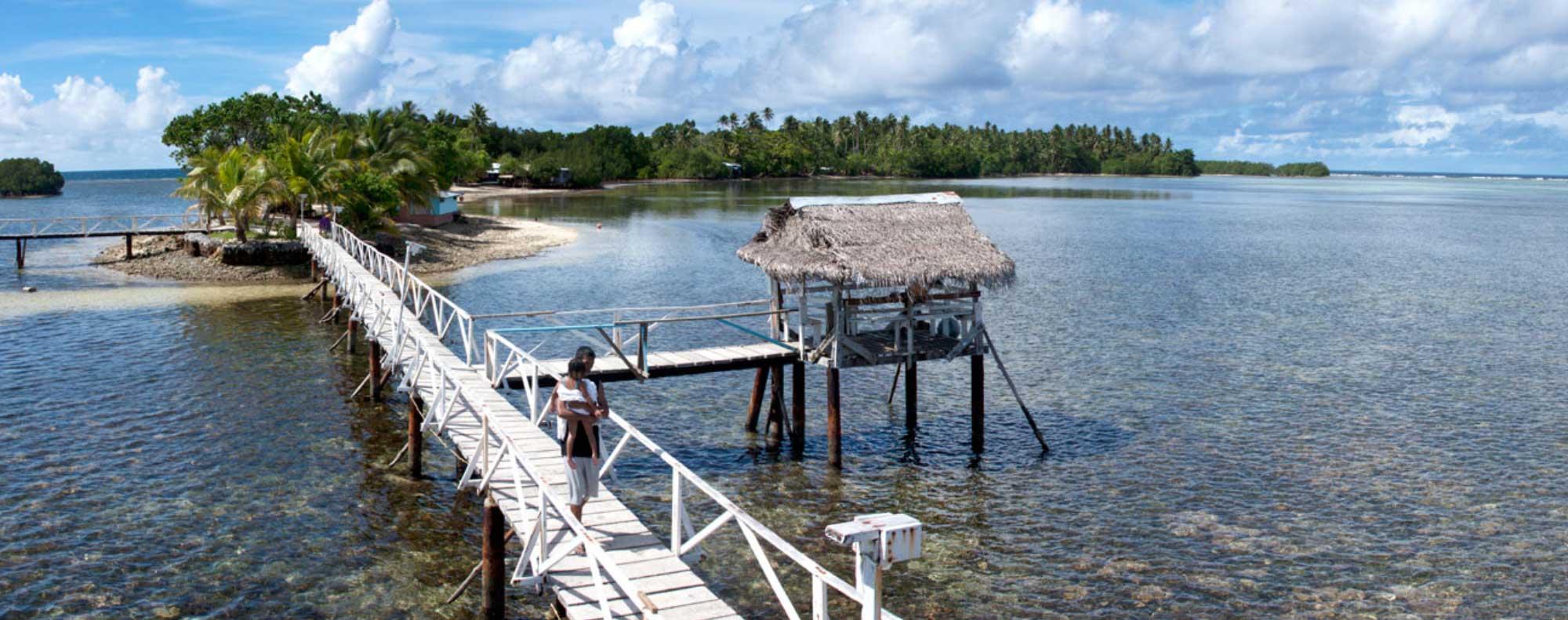 Micronesiatour Com Micronesia S Official Travel And Tour Website Guam Northern Mariana Islands Cnmi Saipan Tinian Rota Palau Federated States Of Micronesia Fsm Yap Chuuk Pohnpei Kosrae Marshall Islands Rmi